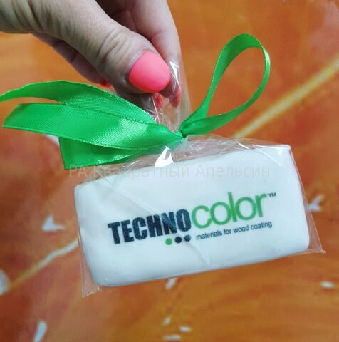 Купить цветные бумажные стаканчики, 250 мл - ВАЛС-ПРИНТ